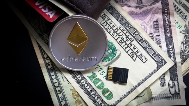 Альфа-Банк примет участие в блокчейн-консорциуме R3