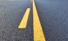На Выборгском шоссе отремонтируют асфальт по новой технологии Superpave