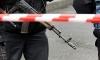 В пригороде Махачкалы неизвестные расстреляли семью сотрудника ОМОН