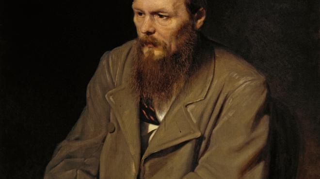 Изданную при жизни Достоевского повесть выставили на аукцион почти за 300 тысяч рублей