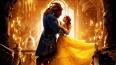 """Студия Disney задумалась о приквеле """"Красавицы и чудовищ..."""