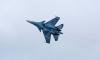 Авиация Балтийского флота прилетела для участия в параде ВМФ
