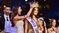"""Бывшая """"Мисс Украина-2018"""" взбунтовалась против организа..."""