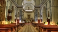 Во Франции преступники убили священника с особой жестоко...