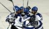 СКА одержал 9 победу подряд в чемпионате КХЛ