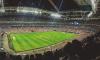 УЕФА получил почти 20 млн заявок на билеты Евро-2020