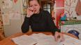 Украина: Женщина лишилась 3-комнатной квартиры из-за ...