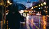В среду жителей Ленобласти ожидают дожди и потепление