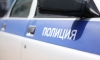 СК по Петербургу: наркоман обезглавил пенсионерку и спрыгнул с балкона 5 этажа