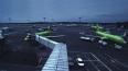 Авиакомпания S7 отменила рейсы Петербург – Томск