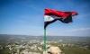 Сирийские радикалы объединяются против России и Ирана