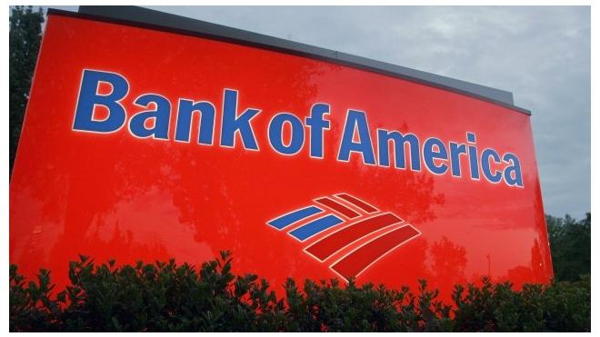 Стажер лондонского банка умер после 72 часов непрерывной работы