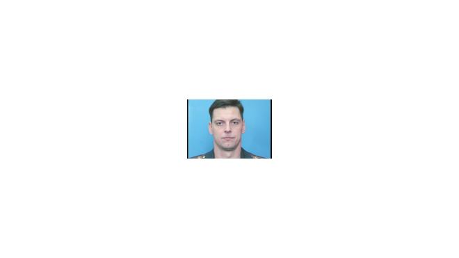 Под Петербургом героически погиб пожарный