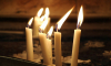 В РПЦ выступили за изучение церковнославянского языка в школах