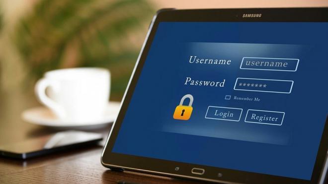Эксперты назвали пароли, которые легче всего взломать