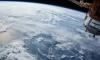 """Спутник """"Канопус-СТ"""" бесславно закончил свои дни в небе над Атлантикой"""