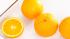 Апельсиновый сок поставил рекорд стоимости за последние 34 года