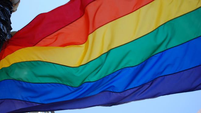 ЛГБТ-активистам в Петербурге отказали в проведении шествия