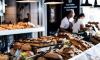 Хлеб в России может подорожать еще на 6-7%