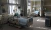 В Мариинской больнице открыли новый корпус за 3 млрд рублей