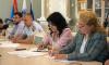 В Выборге прошло заседание антинаркотической комиссии