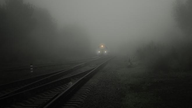 В Петербурге после попадания 11-летнего мальчика под поезд возбудили дело