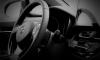 """В Выборгском районе поймали автоугонщика, который хотел """"просто покататься"""""""