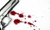 В Подмосковье застрелен известный бизнесмен