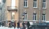 """В Петербурге женщина на """"Мерсе"""" сбила бабушку и скрылась с места ДТП"""