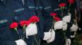 В Выборгском районе открыли мемориальную доску воину-инт...