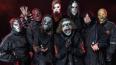 Группа Slipknot выпустила первый альбом за пять лет