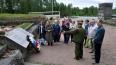 Ветераны Выборга побывали на военно-патриотическом ...