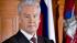 Сергей Собянин сделал бюджет Москвы профицитным