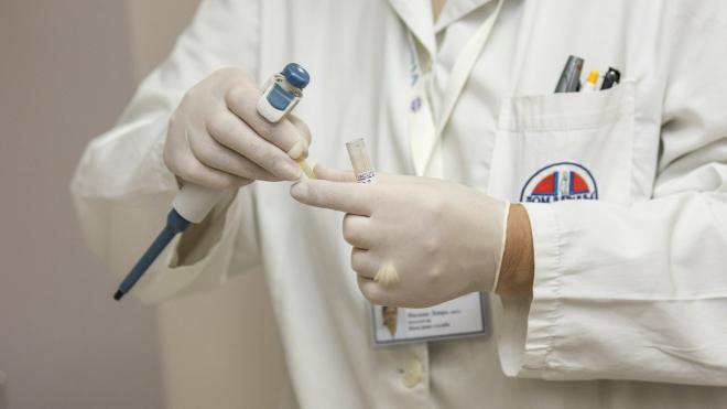 В детском лагере под Ярославлем произошла вспышка кишечной инфекции