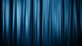 Стали известны подробности 25-го фильма о Джеймсе Бонде