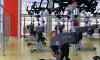 В Ленинградской области планируют создать фитнес-зал в каждом районном центре
