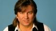 Юрий Лоза предложил The Rolling Stones исполнить его пес...