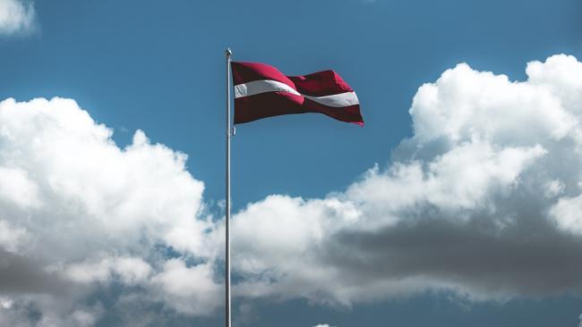 Латвия запретила Владимиру Соловьеву въезд в страну
