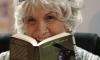 Нобелевскую премию по литературе присудили пенсионерке