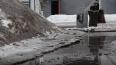 """""""Водоканал"""": сброс снега в канализацию может вызвать ..."""