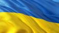 """Премьер Украины предрек два года """"масочного режима"""""""