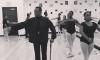 В возрасте 84-лет умер выдающийся хореограф Артур Митчелл