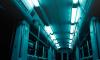 Ночью жительница Петербурга забыла своего ребенка в метро