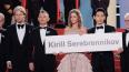Жюри Каннского фестиваля посчитало фильм Серебренникова ...