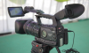 В Петербурге аферисты напали на журналистов и убежали через окна