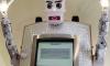 В Германии священника заменили роботом