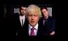 Пранкеры из России подставили правительство, разыграв главу британского МИДа
