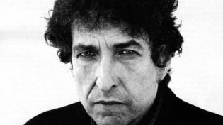Барак Обама наградит медалью Боба Дилана