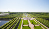 Петергоф повторно объявил конкурс на первый этап реставрации Верхнего сада