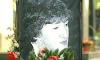 Дело об убийстве Галины Старовойтовой вновь приостановлено